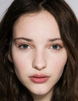 Must-See Beauty Looks From the Runways