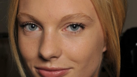 Simplify Your Beauty Routine | StyleCaster