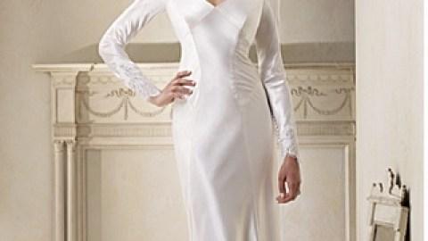 Bella Swan's Wedding Dress Is On Sale NOW! | StyleCaster