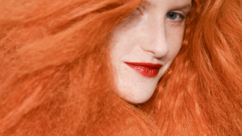 The Best Anti-Frizz Products Ever | StyleCaster