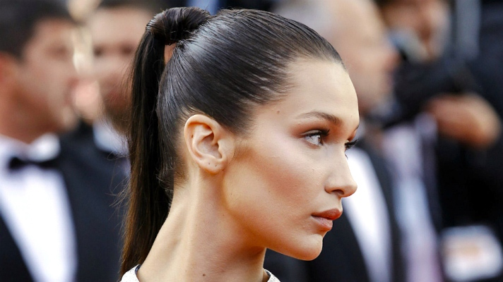 The Best Beauty Moments from the 2016 Cannes Film Festival
