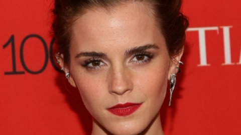 The Very Best Brows for Your Face Shape | StyleCaster