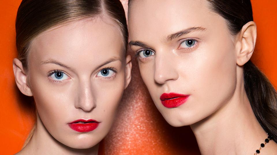 7 STYLECASTER Editors on Their Favorite Under-$10 Lipstick Picks