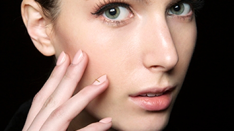 The 5 Best Essential Oils for Acne-Prone Skin | StyleCaster