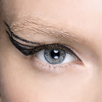 10 All-Star Eyeliners You Need In Your Life