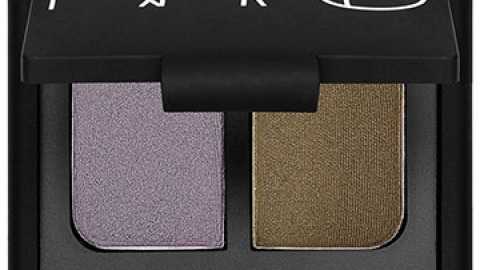 The Best Eyeshadows You Need to Try Now | StyleCaster
