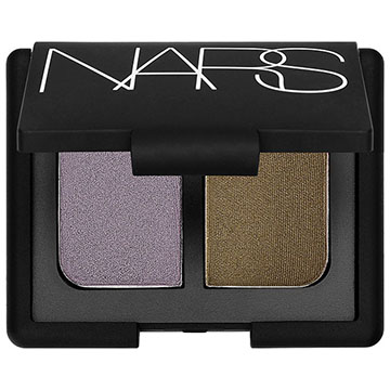 The Best Eyeshadows You Need to Try Now