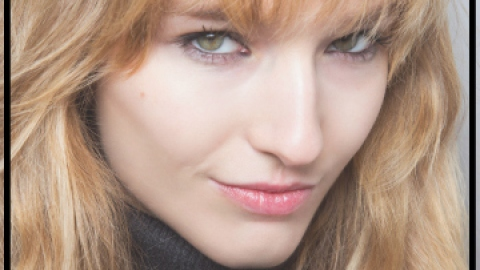 The 50 Best Bangs for Fall | StyleCaster