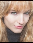 The 50 Best Bangs for Fall