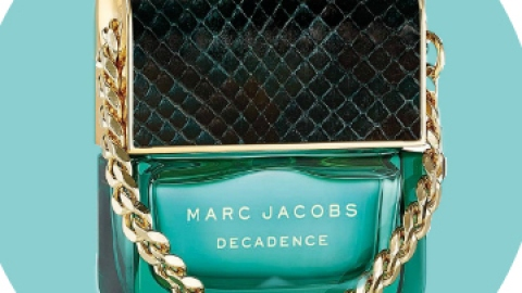 The 5 Best Fall Perfumes Ever   StyleCaster