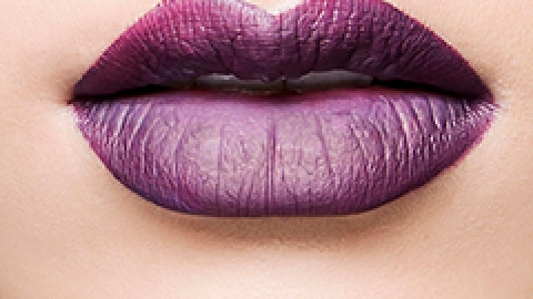 10 Products For Make-Out Ready Lips   StyleCaster