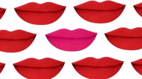 The 5 Best Matte Liquid Lipsticks (Ever) | StyleCaster