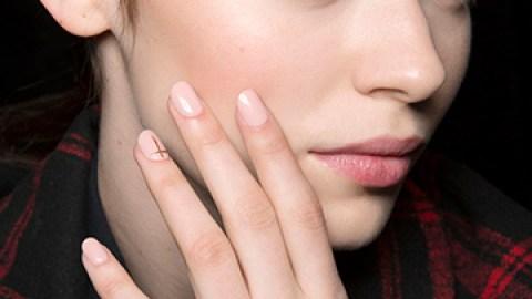 The Best Face Peels for Sensitive Skin | StyleCaster