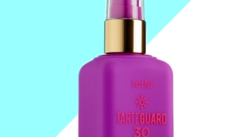 Weekend Obsessions: My Favorite Sunscreens | StyleCaster