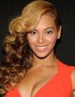 Beyoncé's Most Memorable Hairstyles