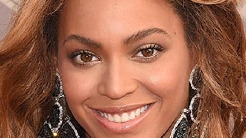 Makeover Alert! Beyoncé Sports a Fresh New Bob | StyleCaster