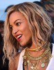15 Layered Hairstyles You'll Love
