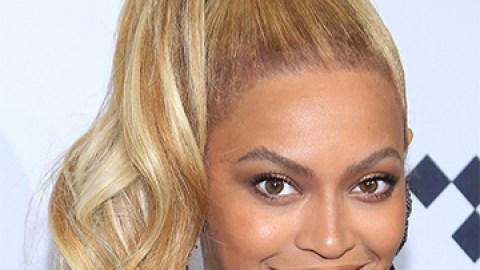 News: Beyoncé's Best Lemonade Looks | StyleCaster