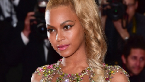 The Best of Beauty at the 2015 Met Gala | StyleCaster