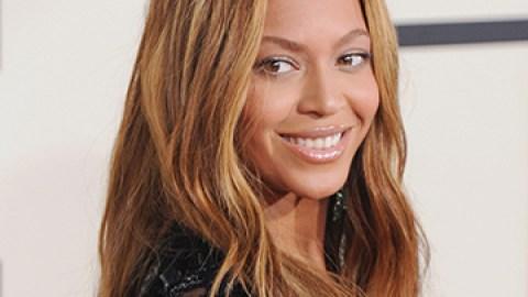 News: Tips from Beyoncé's Makeup Artist | StyleCaster