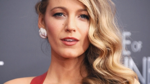 15 Long Hairstyles We Love | StyleCaster