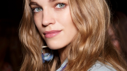 The 8 Best Multipurpose Hair Products | StyleCaster