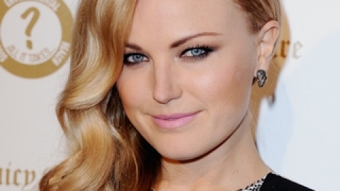 Top 10 Blonde Hairstyles   StyleCaster