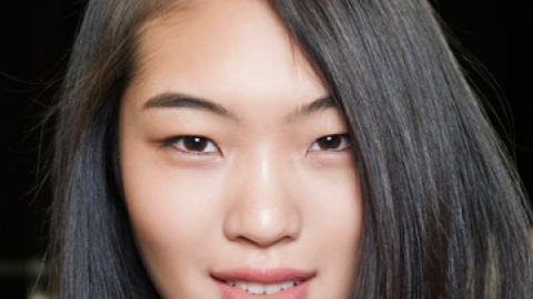 Pro Tips for the Perfect Blowout | StyleCaster
