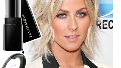 The Best Makeup for Blue Eyes | StyleCaster