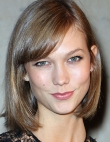 10 Most Iconic Celebrity Bobs