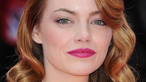 The Best Makeup to Pair with Bold Lipstick | StyleCaster