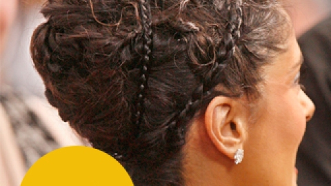 The History Behind Our Favorite Braids | StyleCaster