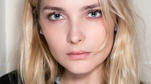 The Best Ways to Fend Off Brassy Hair | StyleCaster
