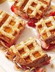 Healthy Breakfast Ideas from Pinterest