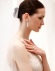 15 Essential Bridal Makeup Tips for Your Big Day