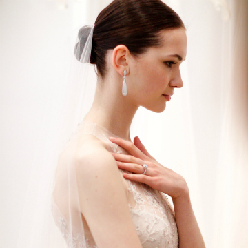 The 15 Best Bridal Makeup Tips for Your Big Day