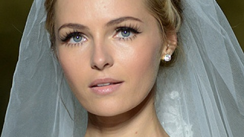 20 Genius Beauty Tips For Brides | StyleCaster