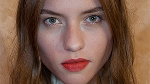 The Best Tricks for Brighter Eyes | StyleCaster