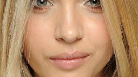 How to Get Glowing Skin That Lasts Two Weeks   StyleCaster