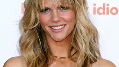 Top 10 Wavy Hairstyles | StyleCaster