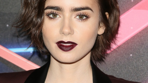 How to Solve Your Biggest Brow Problems | StyleCaster