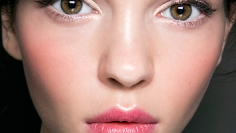 What Do Brow Sculpting Kits Do, Anyway? | StyleCaster