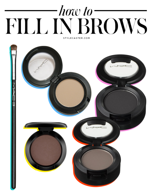 how-to-fill-in-brows