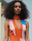What Happens When Solange Knowles and Your Favorite Aussie Brand Collaborate...