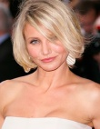Makeover Timeline: See Cameron Diaz's Transformation