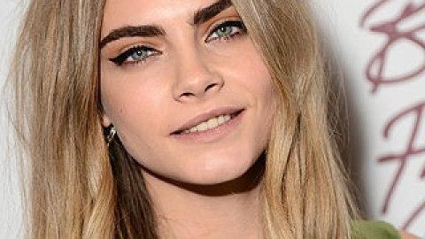 5 Major Models Reveal Their Beauty Secrets | StyleCaster