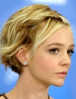 Short Braided Hairstyles You'll Love