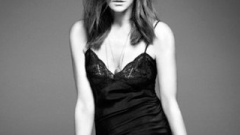 Carine Roitfeld's New Website Launches Today | StyleCaster