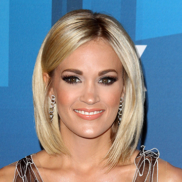 20 Ideas For How To Style Layered Hair Stylecaster