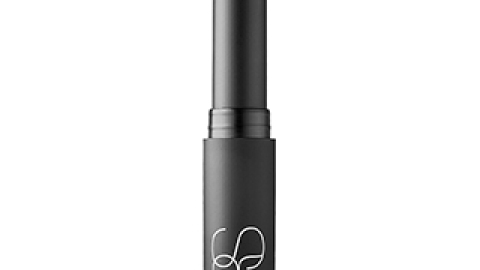 Instant Makeover: This NARS Lipstick Will Brighten Up Your Face (and Your Entire Life) | StyleCaster